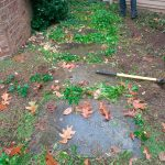 Landscaping Patios 2