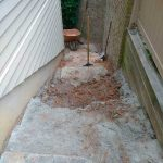 Landscaping Patios 4