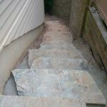 Landscaping Patios 6