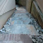 Landscaping Patios 7