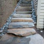 Landscaping Patios 8