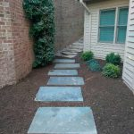 Landscaping Patios 9